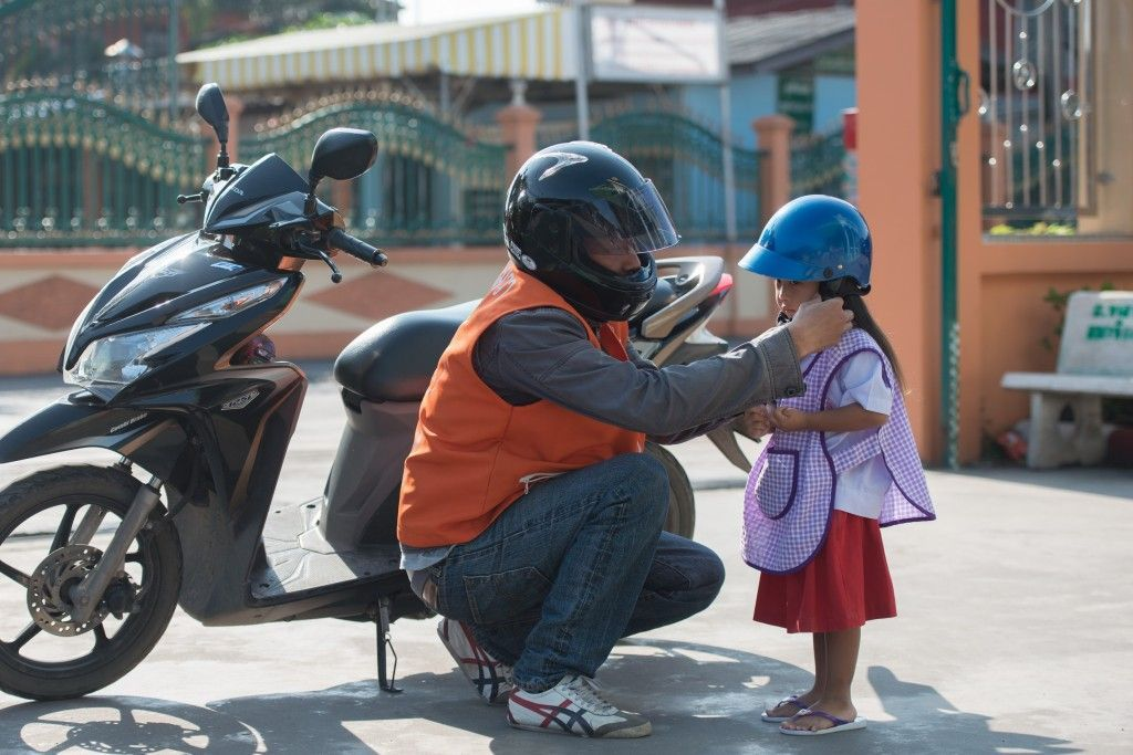 test Twitter Media - Partly because of low #helmet use in #Thailand >2600 #children die in road accidents/yr: 7+ deaths/day https://t.co/LUMg6T7b8b #roadsafety https://t.co/BwTTBZk4hG