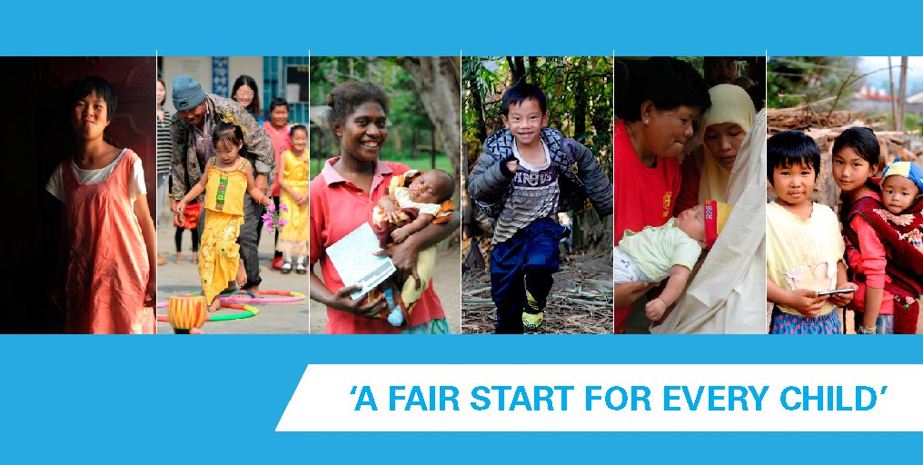test Twitter Media - Inis delighted to have worked with @UnicefAsiaPac on design of this equity-focused report https://t.co/RWWh8AfDuY #ENDchildpoverty https://t.co/70SK8LmAF3