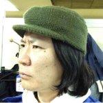 吉本の劇場でやってるコメディの僕の衣裳なんですが!昔の少年ジャンプの最後の作者さんの一言コメントページのこち亀の秋本治先