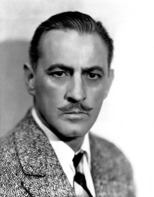 Happy Birthday John Barrymore, Kevin McCarthy, and Jane Seymour.