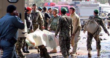 #افغانستان: #افغانستان