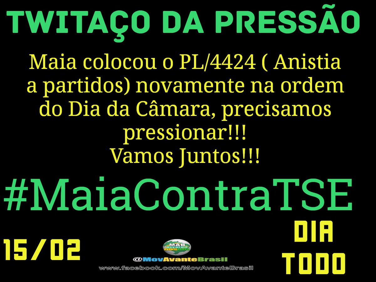 http://pbs.twimg.com/media/C4tT9DQXUAAhgoa.jpg