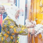 Network of Equity Bank branches up