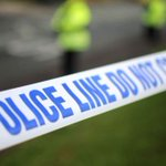 Woman arrested over 'faking own death'