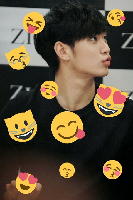 HAPPY BIRTHDAY KIM SOO HYUN!!I LOVE YOU!