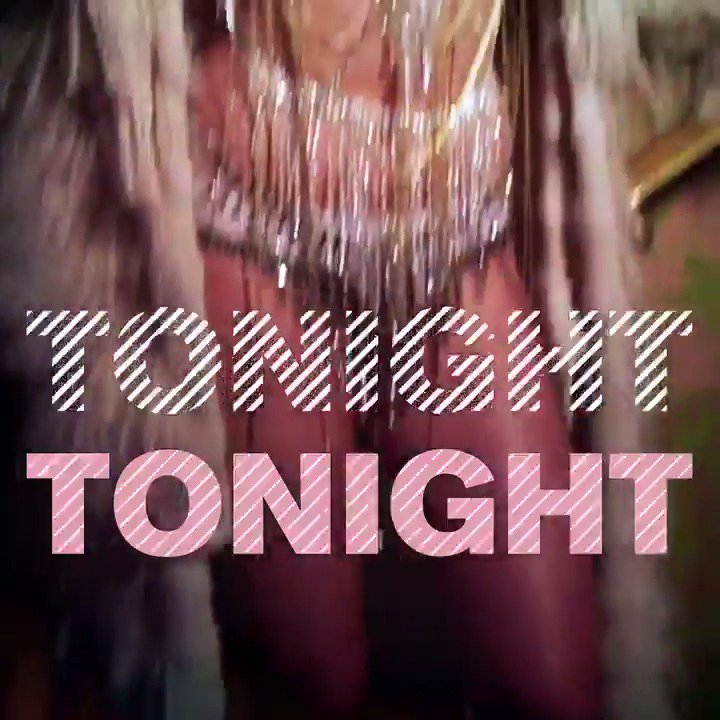 RT @ANTMVH1: Are you cover ready? An all-new #ANTM TONIGHT at 10/9c on @VH1. https://t.co/AAauvOGjz1