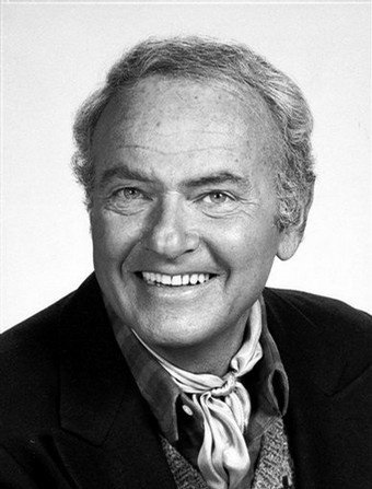 Happy Birthday Harvey Korman, Chris Farley, Matt Groening ( and