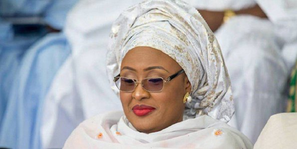 West African first ladies to discuss Lake Chad Basin crisis