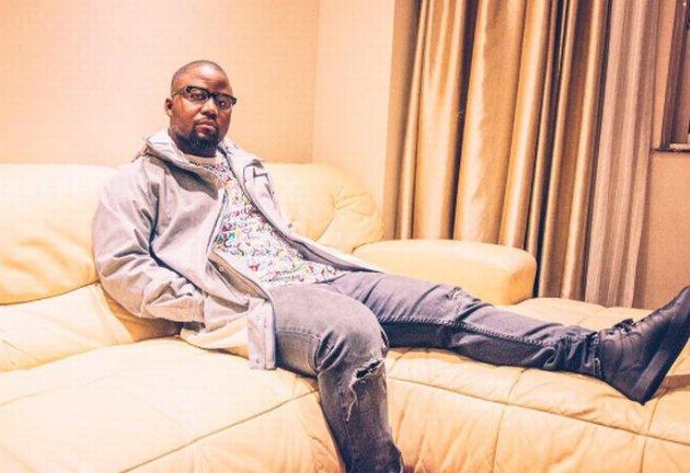 Cassper wants to put 'Beyoncé of Burundi' on his next album
