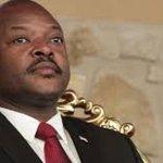 Burundi warns media over tarnishing country's image