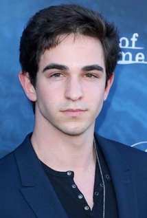 Happy Birthday to Zachary Gordon (19) in \Diary of a Wimpy Kid: Rodrick Rules - Greg Heffley\