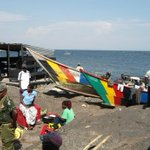 Deploy Navy officers in Migingo to end tension, MP Anyanga asks Uhuru