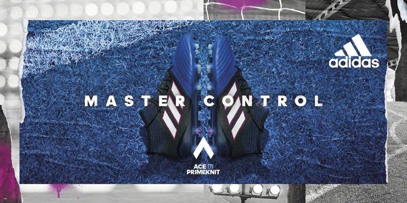 Master control in the stadium. The Blue Blast #ACE17+ Purecontrol; https://t.co/0jbMqcJ2Wj https://t.co/5m8nXAa2Cb