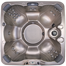 Tropical PPZ-732B   6-Person Hot Tub with 32 Jets-30% off 2016 in-stock floor models. 1 At This Price! https://t.co/bkXBpyJptM