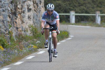Amstel Gold Race