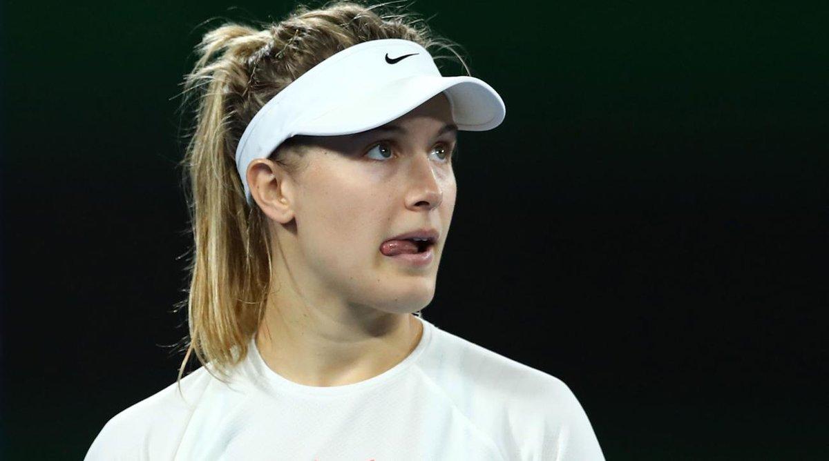 SI_Tennis