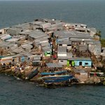 After Museveni deployed soldiers to Migingo, Uhuru now advice on how to respond