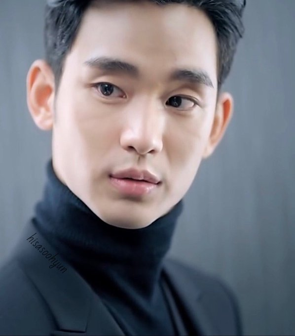 Happy Birthday Kim Soo Hyun!!