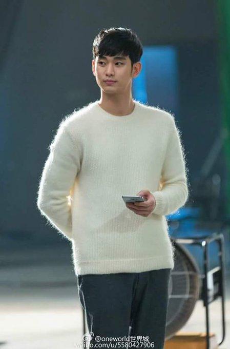 HAPPY BIRTHDAY KIM SOO HYUN