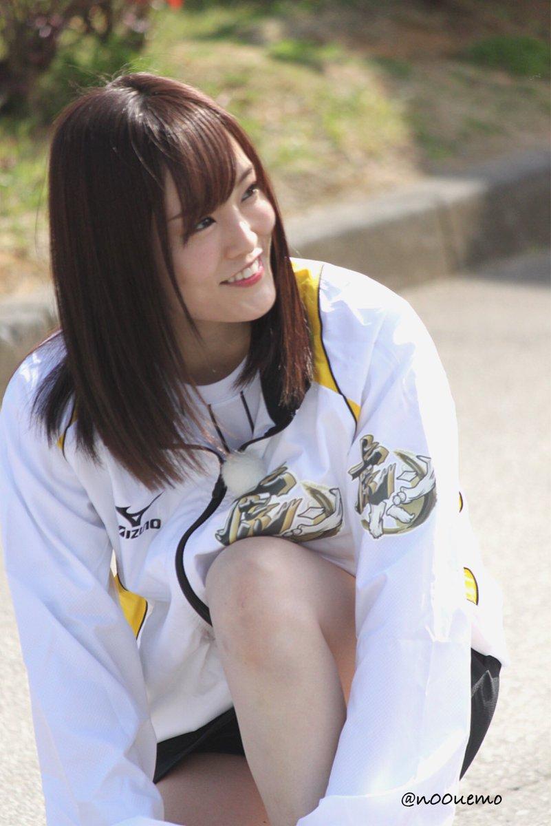 【エンタメ画像】NMB48さや姉こと山本彩ちゃんの修正無し画像がめんこいと話題に!!