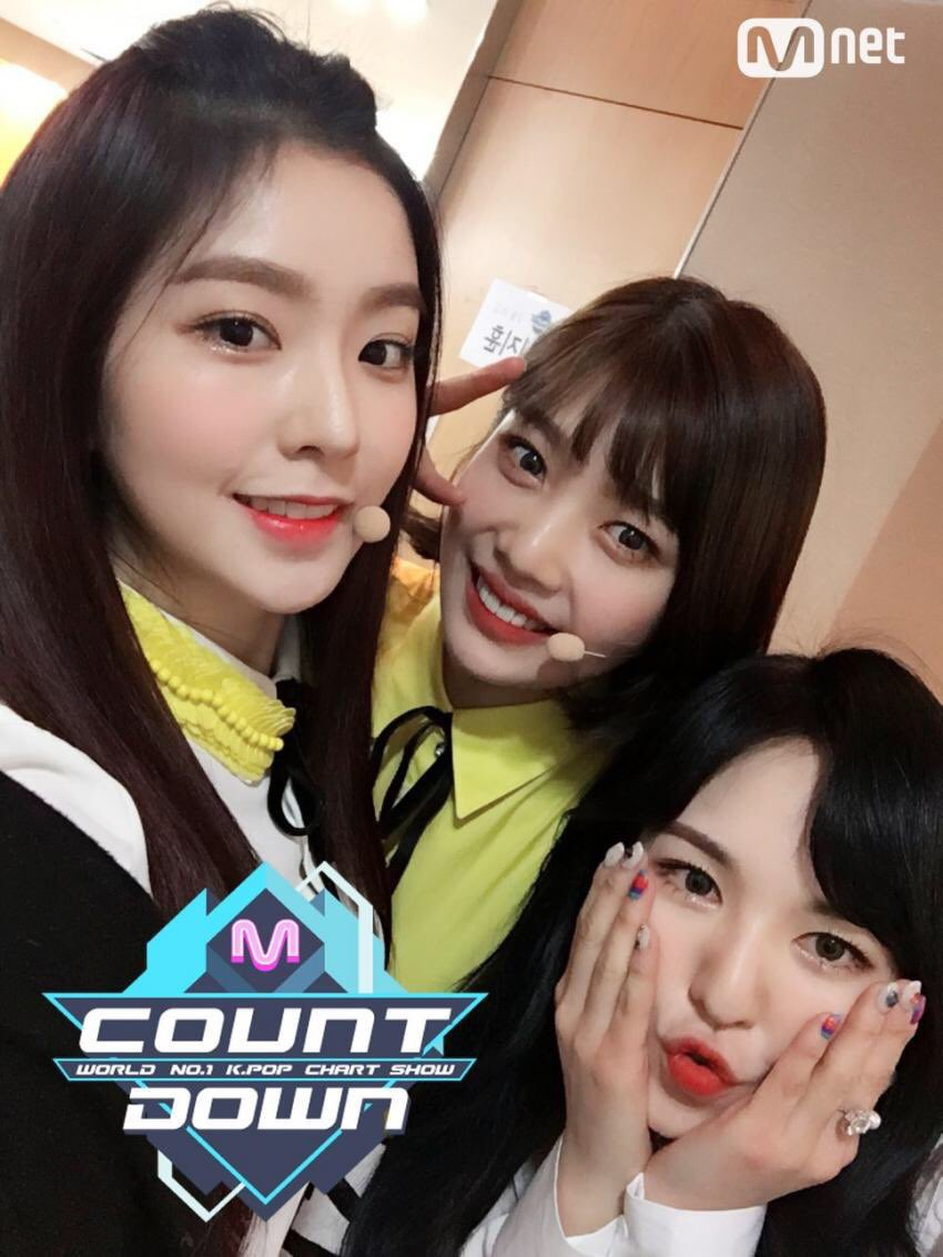 #Rookie7thWin: Rookie 7th Win