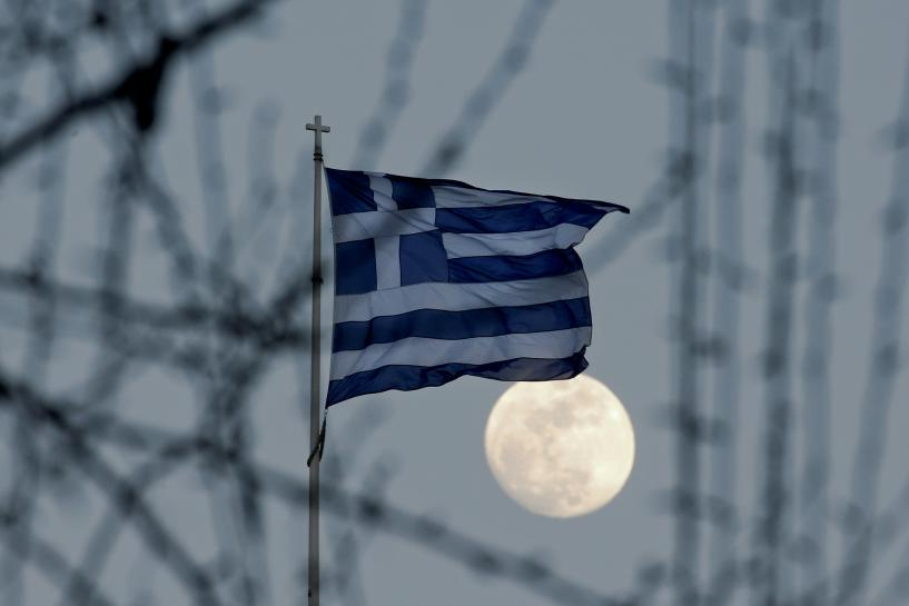 Swift deal on Greece needed to avert fresh uncertainty: EU's Dombrovskis