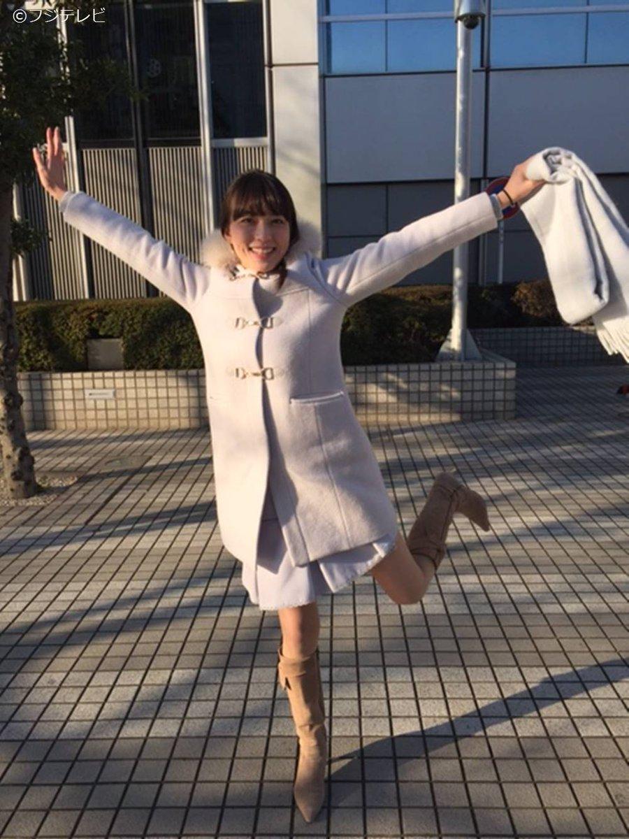 【めざアクア】女子アナ +α 20170217(金) 【めざまし】 ->画像>138枚