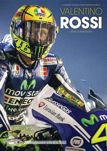 Happy Birthday Valentino Rossi  16 février 1979 (38 ans)