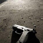 Gang violence flares up in Limpopo village