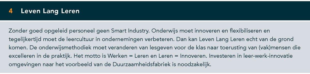 #smartindustry2017: #smartindustry 2017