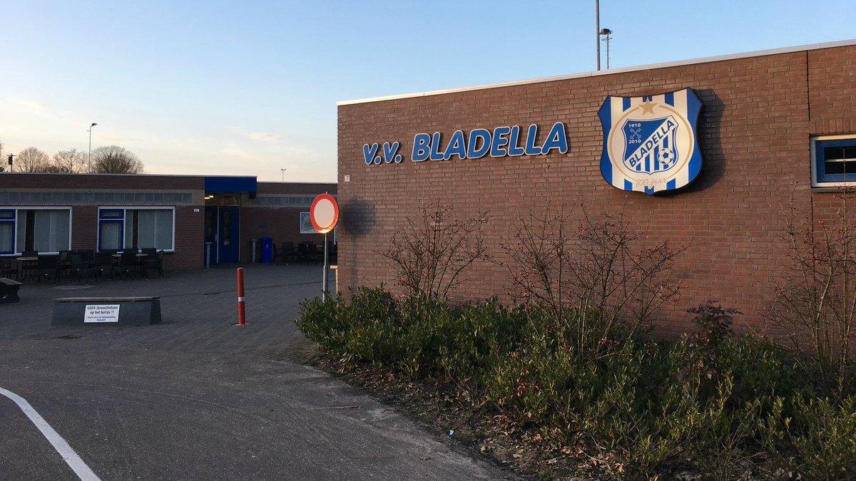 VV Bladella