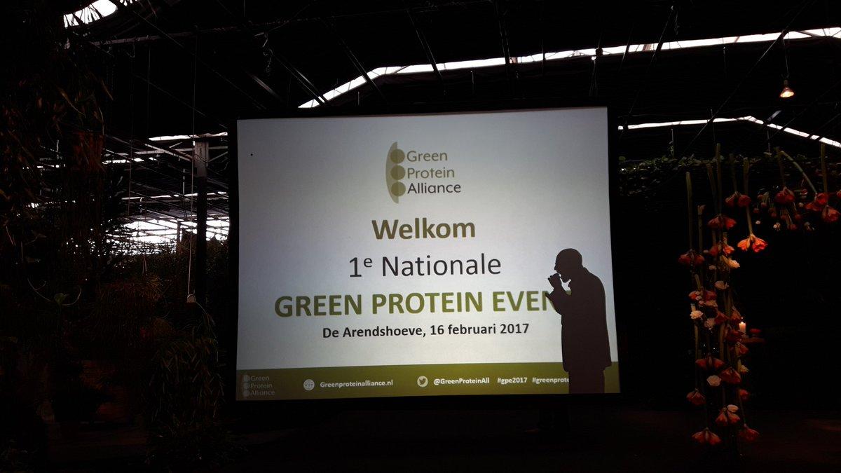 #greenprotein: #greenprotein
