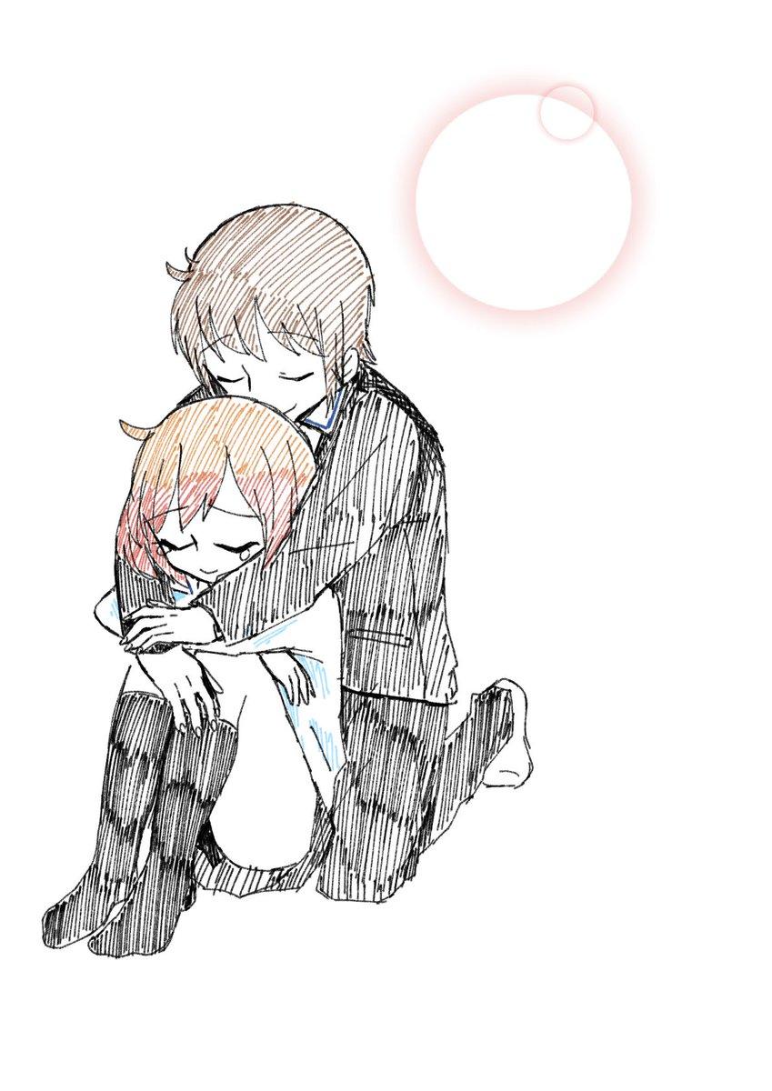 #あなたにとって最高のアニメ第1話は一話なら琴浦さんかなあああ琴浦さんはいいぞおおお