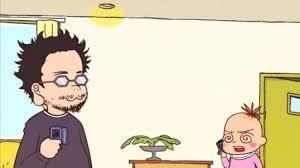 監督不行届結構面白かった#あなたにとって最高のアニメ第1話は