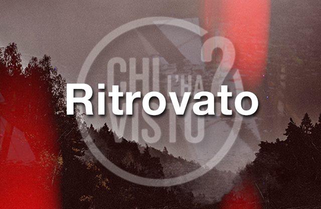 #chilhavisto: #chilhavisto