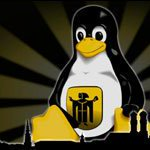 Munich City Government to Dump Linux Desktop