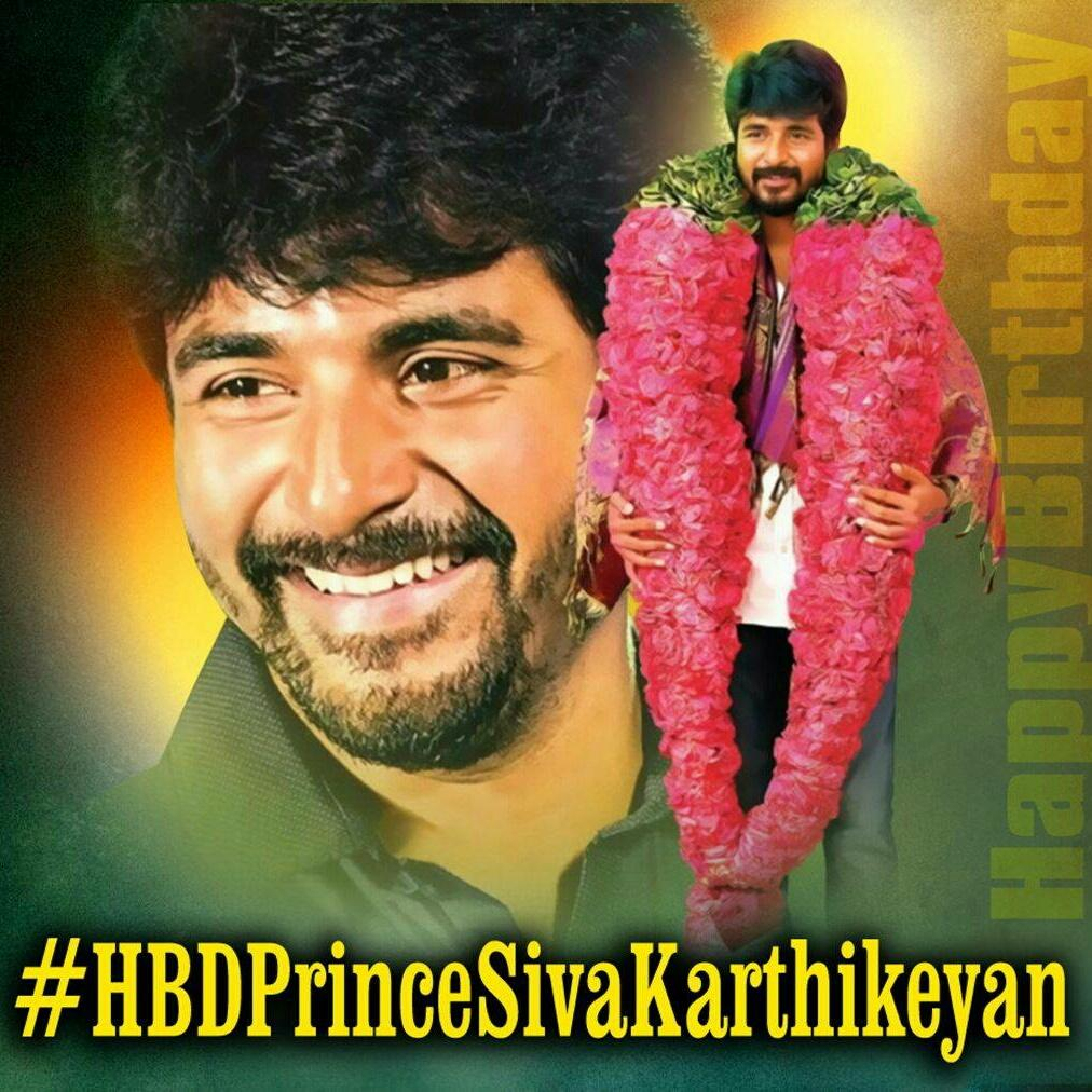 Such a awesome common Dp   Anna happy birthday n Advance