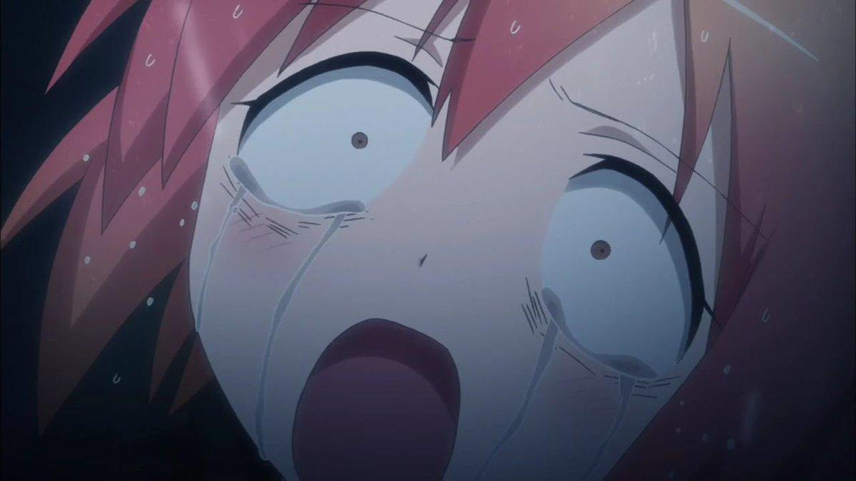 #あなたにとって最高のアニメ第1話は琴浦さん