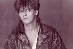 Happy birthday to Andy Taylor - former guitarist of Duran Duran.