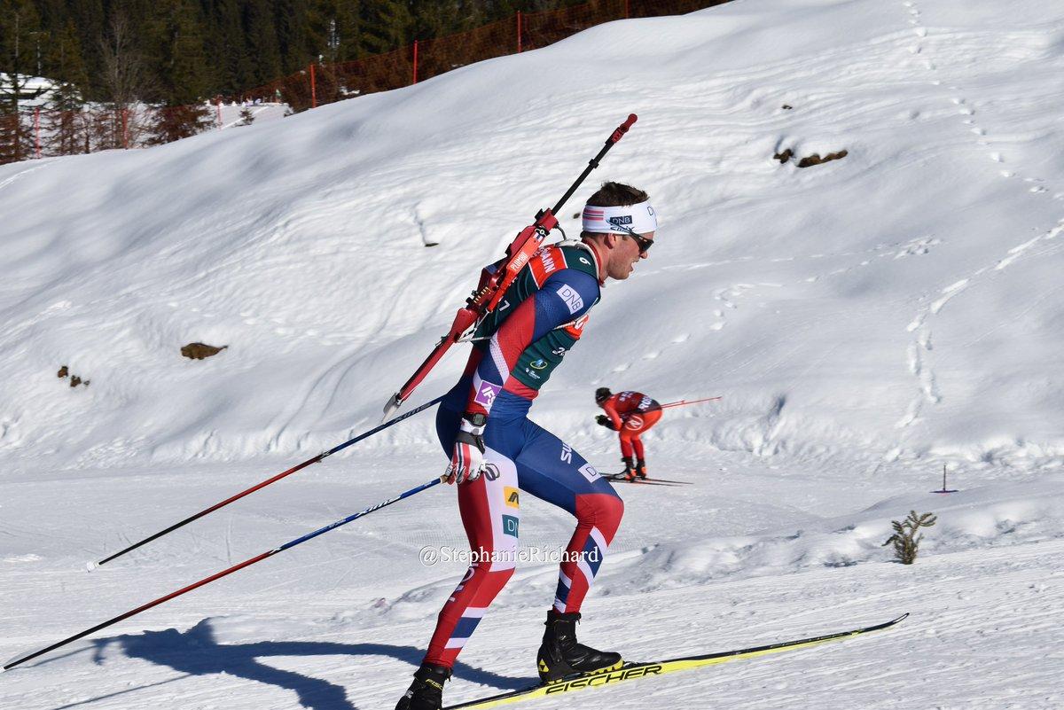 #skiskyting: #skiskyting