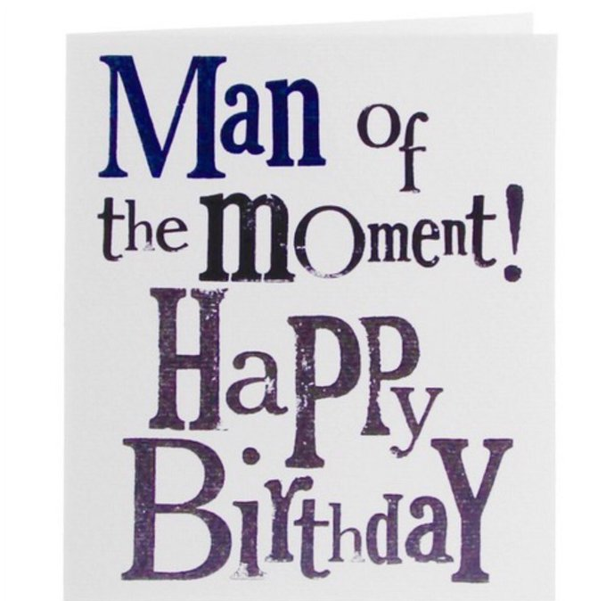 Happy Birthday Ice T Congrats L& OSVU