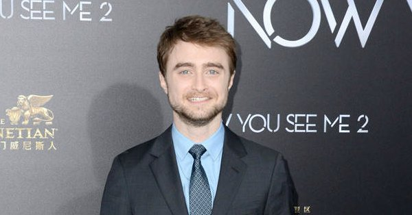 Life took some major turns for these Harry Potter stars after Hogwarts: