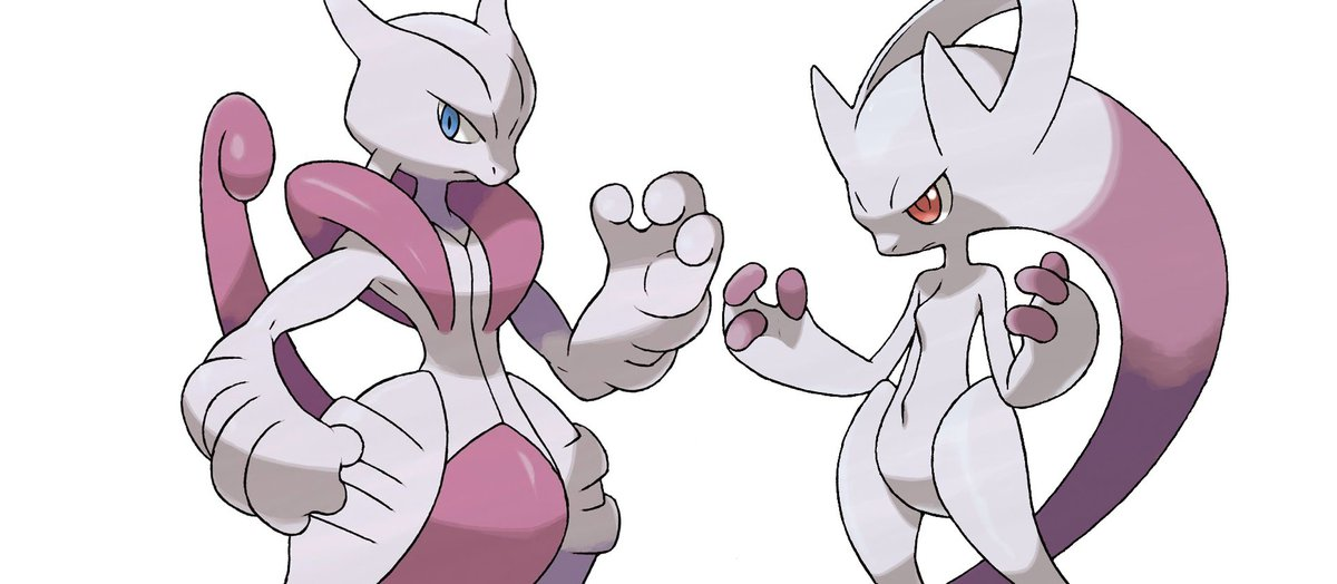 tweet-A new VG event has begun: you can get Mewtwonite X and Y in Sun and Moon by using the serial code M2DESCENT. It works for all regions. https://t.co/seKnjqlu8k