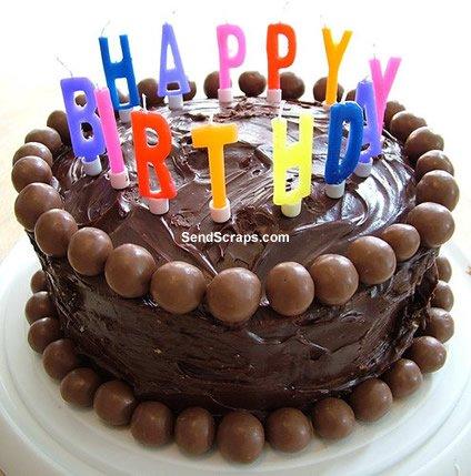 Happy birthday Shraddha Kapoor ji