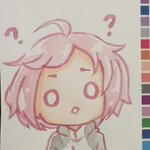 Asahina Wataru (朝日奈 弥) from Brother Conflict.-Kaichi- #Watar