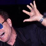 U2 Sued For Allegedly Stealing 'The Fly' From British Songwriter