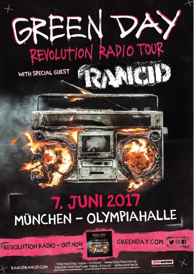 Munich! Tickets on sale Friday: https://t.co/7wWMblp5rd https://t.co/0bn1jAhRt7
