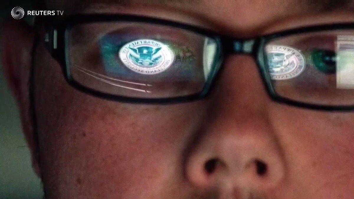 NSA risks talent exodus amid morale slump, Trump fears: via @ReutersTV