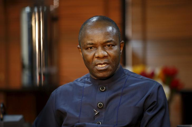 OPEC members must lower costs to compete with shale: Nigeria oil minister