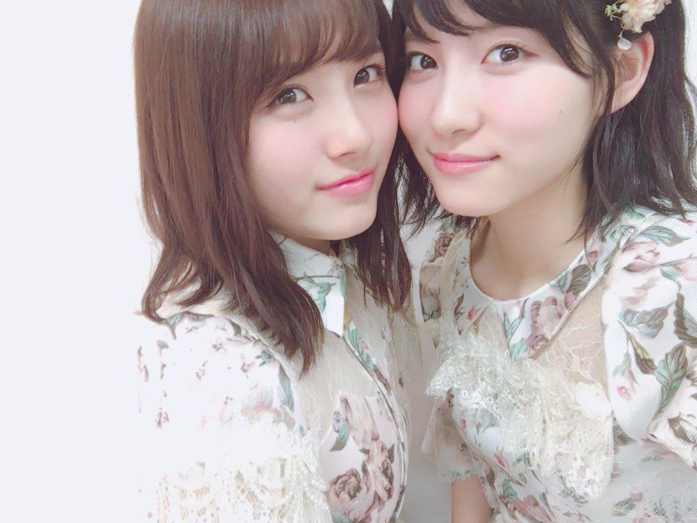 【AKB48】大和田南那応援スレ☆60【なーにゃ】©2ch.netYouTube動画>25本 ->画像>599枚